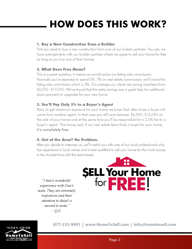sell-your-home-for-free-new-brochure-2016_page_2