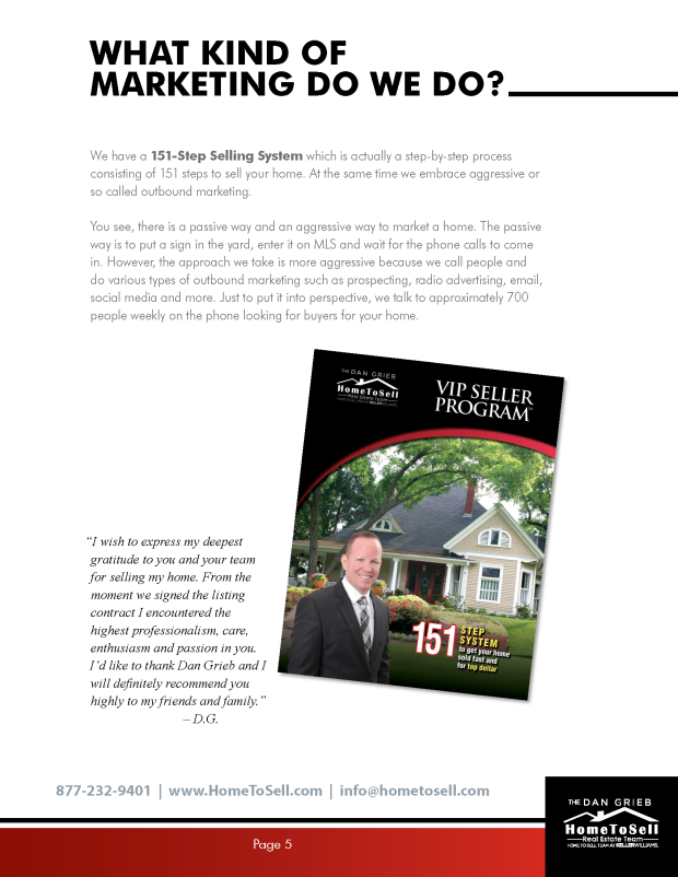 Sell Your Home For Free - New Brochure - 2016_Page_5.png