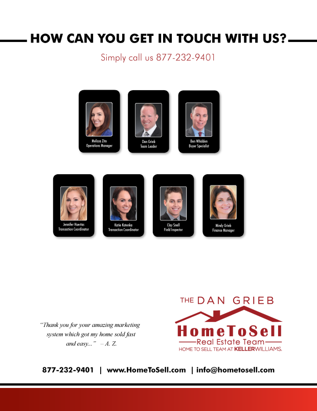 Sell Your Home For Free - New Brochure - 2016_Page_8.png